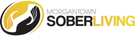 Morgantown Sover Living.png